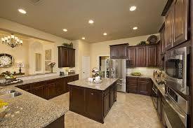 Kitchen Remodeling Nj Model