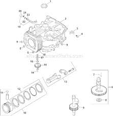 wiring diagram for kohler cv16s wiring diagram and schematic design sle kohler wiring diagram nilza