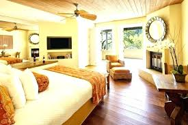 what size ceiling fan for room how big ceiling fan for room this light and airy
