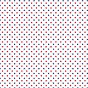 red white and blue stars wallpaper. Simple Stars USA Flag Red And Blue Stars On White Wallpaper  Paper_and_frill  Spoonflower Inside And Wallpaper