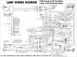 1992 honda 250 trx wiring diagram wiring library 1992 honda 250 trx wiring diagram