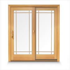 french sliding glass patio doors a guide on andersen 400 series frenchwood gliding patio door