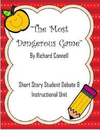 best the most dangerous game images dangerous  english short story essay ideas for of mice looking for a list of interesting narrative essay topics here is a list of 101 thought provoking essay or short