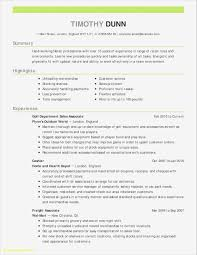 Hairstyles Job Resume Templates Super Awesome Sample Cv Templates
