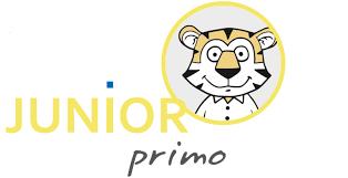 Bildergebnis für symbol primo programm schulen rlp