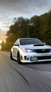 2015 subaru wrx wallpaper iphone. Beautiful 2015 Subaru Wrx Wallpaper IPhone 320 Inside 2015 Iphone W
