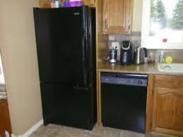 kenmore black refrigerator. kenmore refridgerator black refrigerator s