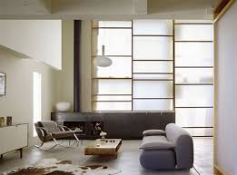 Interior  Loft Apartment Home Design Photos Industrial Living - Decorating loft apartments