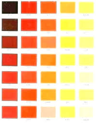 Home Depot Paint Chart Home Depot Paint Colors Chart Lovely Interior Color Concrete