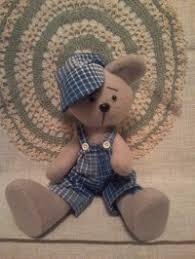 Мягкие <b>игрушки ручной работы</b> и куклы Тильда | ВКонтакте