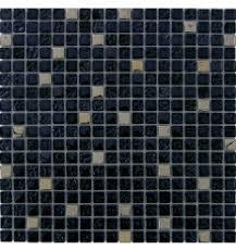 <b>Orro Mosaic мозаика стеклянная</b> - mozainka.ru