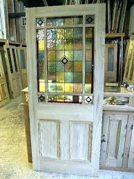green glass door examples stained glass doors interior stained glass doors stained glass interior doors external green glass door