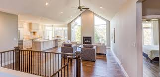 Ccr Home Design Ccr Build Remodel Whole Home Renovations