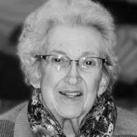 Obituary   Pauline Clemens Fisher   Yoder-Culp Funeral Home