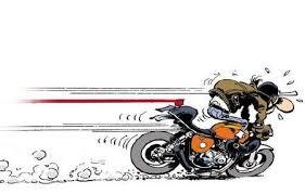 honda sohc4 motorcycle manuals cb750 fast stop