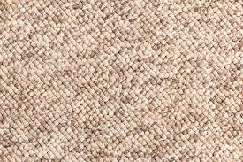 Carpet Flooring in Plano Plano TX Floor Coverings International