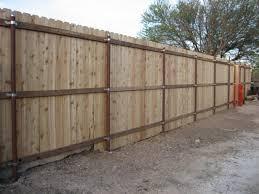 wood fence panels door. Tremendous Wood Fence Panels Door