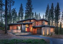 mountain modern furniture. Modern Mountain Home Designs Furniture