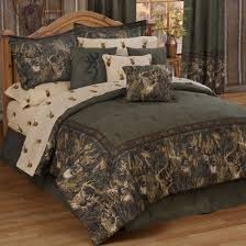 Wonderful Camo Bedroom Sets | Kimlor Mills Browning Whitetails Deer Comforter Set. I  Think Jaydon Would Like This For His Hunting Themed Bedroom He Wants!