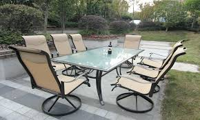 comfortable patio furniture. French Comfortable Patio Furniture O