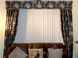 sears bedroom curtains. sears bedroom curtains v