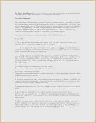 Sample Resume Construction Project Manager 12 Construction Project Manager Resumes Resume Letter