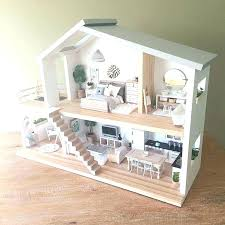 make your own barbie furniture. How To Make Barbie Doll House Furniture Your Own Best Dollhouse Ideas On And Dolls For R