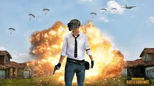 Pubg Full HD Wallpaper for PC (Page 1 ...