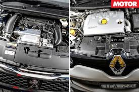 peugeot 308 wrc 2018. plain 308 megane rs275vs peugeot 308gti270engines for peugeot 308 wrc 2018