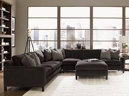 urban loft northern home furniture.  Northern Furniture Unique Urban Loft Northern Home 3  To B