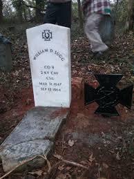 """Pvt William Davis """"Billy"""" Sugg (1847-1864) - Find A Grave Memorial"""