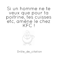 Drôle De Citation At Droledecitation Instagram Profile