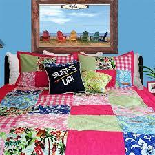 girls duvet covers. Girls Hawaiian Patchwork Quilt Duvet Cover Covers
