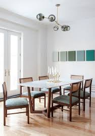 Small Picture 1369 best Dining Rooms images on Pinterest Apartment living