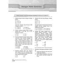 Buku guru buku siswa kurikulum 2013 sma kelas 10 edisi revisi 2016. Buku Pendamping Matematika Smp Mts Kelas 8 Kunci Jawaban Incer Shopee Indonesia