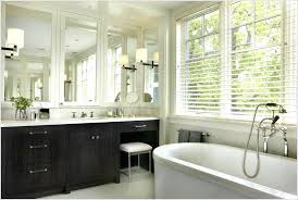 bathroom dressing table mirror vanity table in modern bathroom dressing table bathroom dressing table vanity