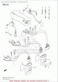 rmx wiring diagram wiring diagram and schematic 1996 suzuki rm 250 coil diagrams keywords suggestions electrical