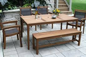large outdoor dining table large outdoor dining table medium size of large outdoor table outdoor dining