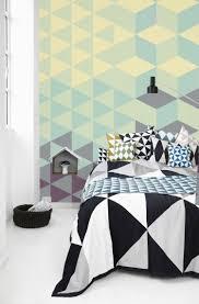 Mit Pastell Wandfarben Wohnen Farbtrend Im Wohnbereich