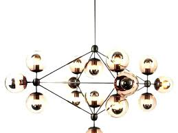 chandelier crystal replacements chandelier crystal replacements medium size of chandelier replacement crystals grey crystal inexpensive lighting