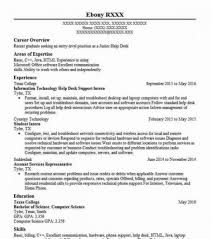 Inventory Control Resume Unique Get Inventory Control Specialist Resume Resume Ideas Www