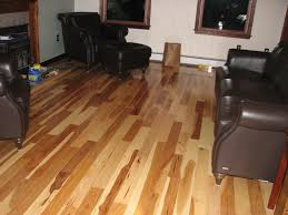 lingoflamingoorg charming ideas great lakes wood floors great lakes wood floors in stunning home interior design c17