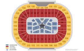 Garth Brooks Concert Notre Dame Seating Chart Notre Dame Seating Chart Garth Brooks Elcho Table