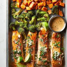 Trying to find the easy low cholesterol recipes for dinner? Low Cholesterol Diet Plan For Beginners Eatingwell