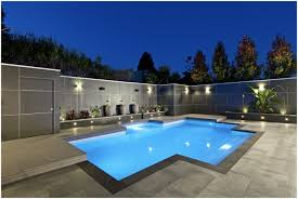 simple inground pool designs. stupendous backyard landscaping ideas swimming pool design 147 pictures with above ground pools simple inground designs s
