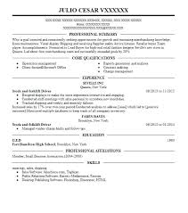 Forklift Resume Sample Forklift Driver Resume Warehouse Forklift New Forklift Resume
