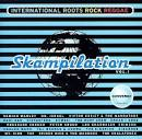 International Roots Rock Reggae: Skampilation, Vol. 1