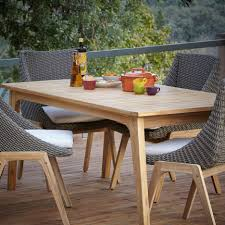 Retro Seater Garden Dining Set Departments Diy At B Q. Rattan Garden  Furniture B Q