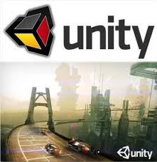 Image result for Unity Pro Crack