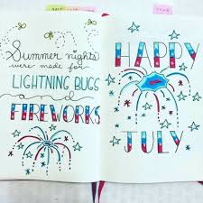 Pin by Charity Potter-Heizer on GoOD Morning & GoOd Night, New Month,  wishes | Bullet journal month, Bullet journal inspiration, Bullet journal  themes